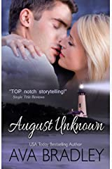 August Unknown (Volume 1) Paperback