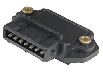 amazon com ignition control module for volvo 2 9l 960 s90 v90 rh amazon com