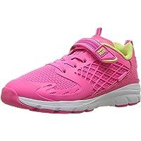 Stride Rite Cg57460 Zapatillas de Correr para Niñas