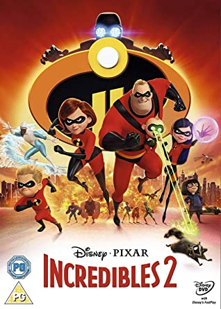 the incredibles 2 full movie in hindi download hd watch online