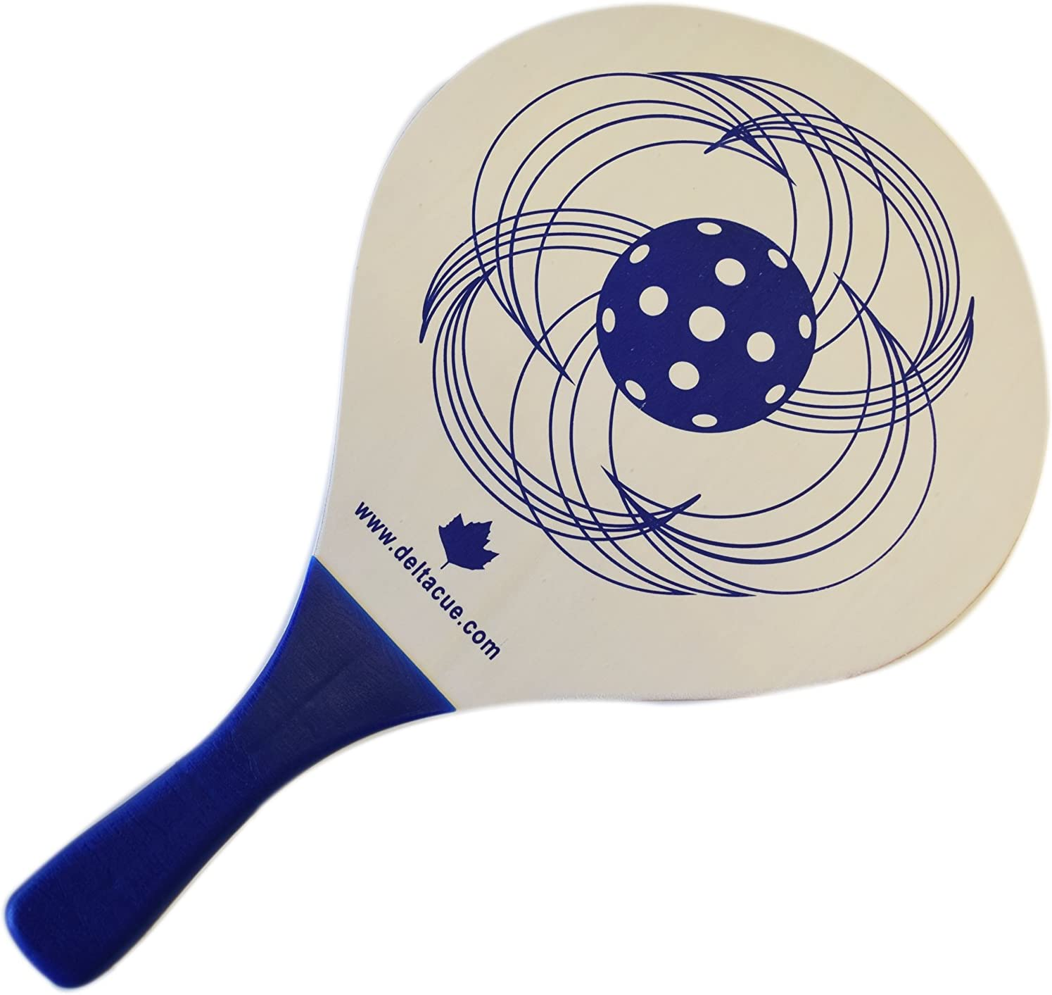 Amazon.com: Conjunto de billar Depot Pickleball Paddle ...