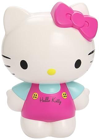 Huchapeers Phd2302Amazon Y Juegos Hello esJuguetes Hardy Kitty 0OXk8Pnw