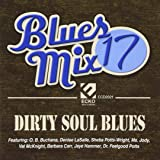 Blues Mix 17 Dirty