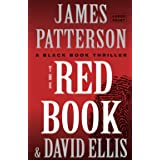 The Red Book (A Black Book Thriller, 2)