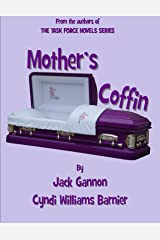 Mother's Coffin Kindle Edition