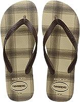 Sandalias Top Basic, Havaianas, Masculino