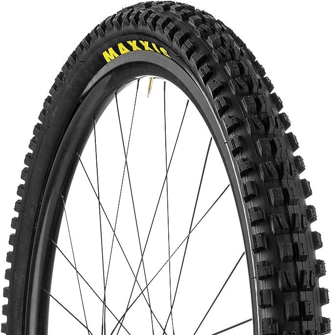 2x Maxxis pneus détonateur 38-584 Gamme Noir MPC