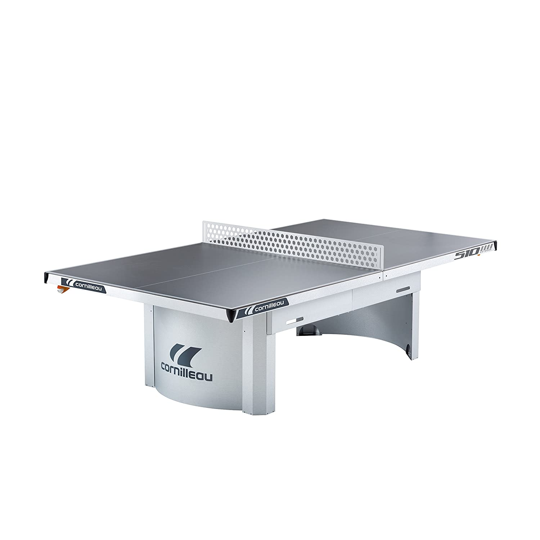 900491ba6b241 CORNILLEAU Mesa Pro 510 Outdoor Gris 802506627. CORNILLEAU Mesa Pro 510  Outdoor Gris 802506627 · Vzesok Funda Mesa Ping Pong ...
