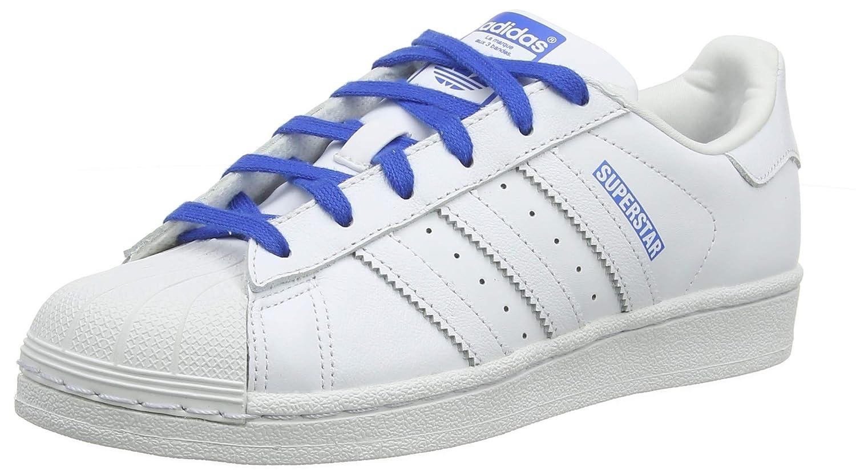 adidas originals superstar c77154 scarpe da ginnastica