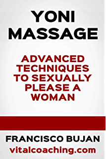Sacred spot ritual heal and awaken the g spot and prostate with yoni massage advanced techniques to sexually please a woman fandeluxe Image collections