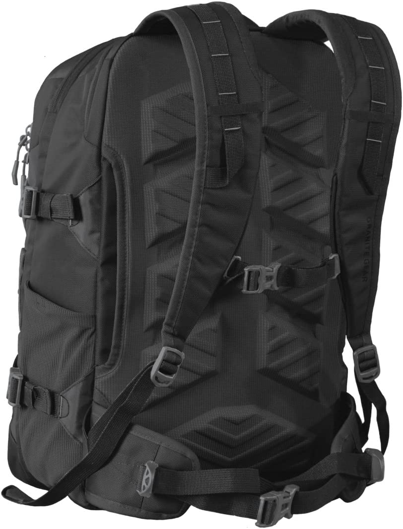Granite Gear Cross Trek 2 36 Liter Backpack