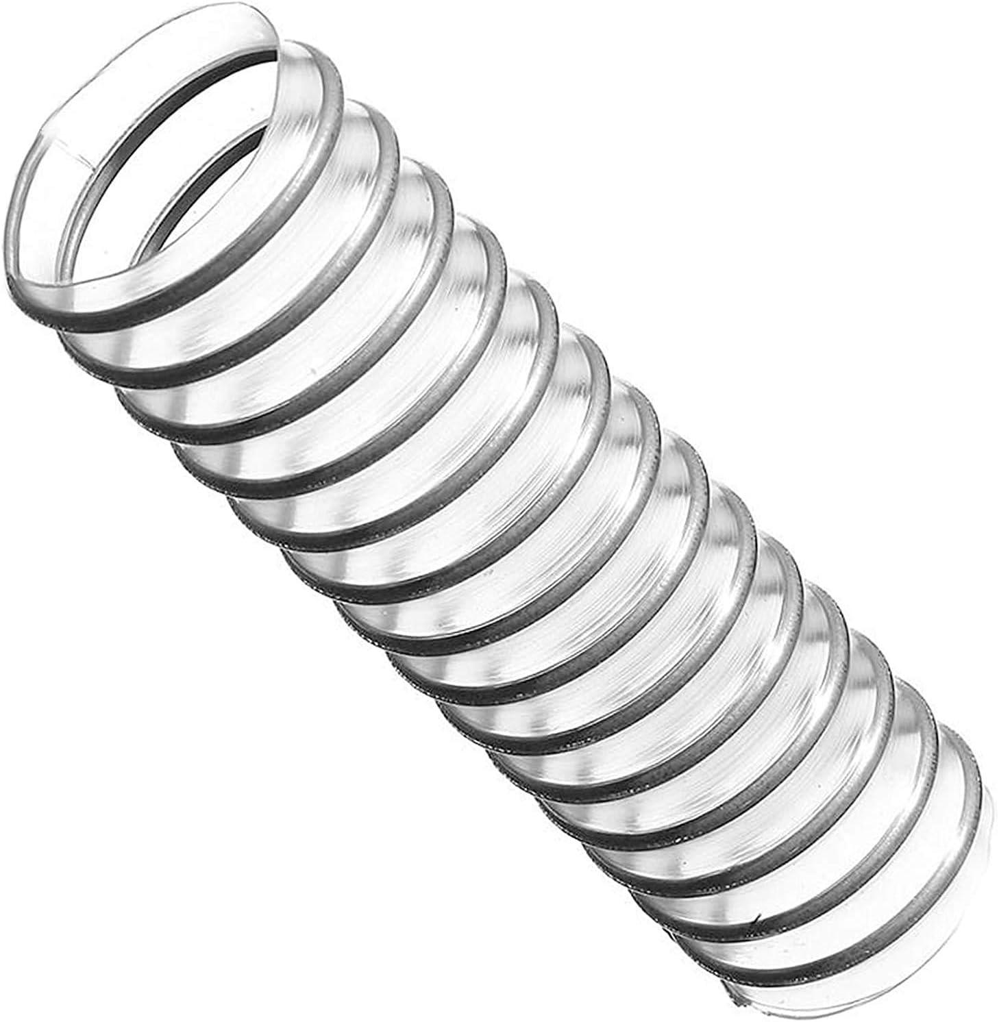 Lower Duct Hose /& Filter For SHARK Rotator NV601 NV680 NV801 Vacuum Cleaner Part