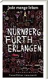 Jede Menge Leben Nürnberg, Fürth und Erlangen