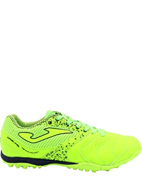 Joma Chaussures Dribling 821 TF