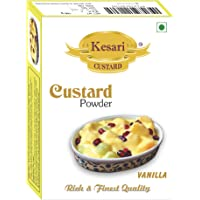 Custard Powder- 100 gm