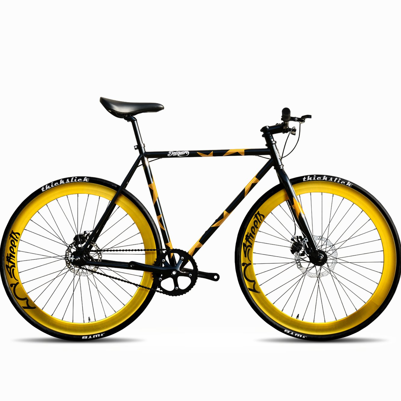 Olx Bike Lanka