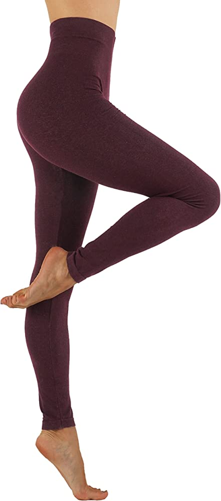 Amazon.com: vesi Star- pantalones de yoga flexible de ...