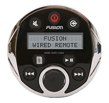 fusion ms wr600c full function wired remote f amazon de elektronik rh amazon de Reverie Bed Wired Remotes Wired Remote for Recliner