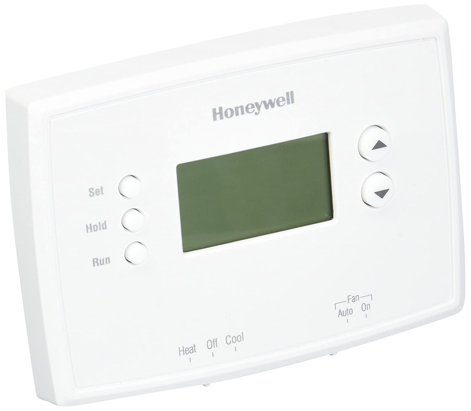 Honeywell Home 5-2 Day Programmable Thermostat (RTH2300B1038/E1)