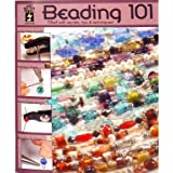 Hot Off The Press Beading 101