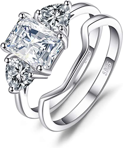 JewelryPalace AR872599 product image 5
