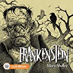 Frankenstein [Spanish Edition] | Mary Shelley