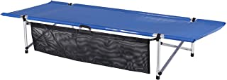 product image for Camp Time Roll-a-Cot, USA Made, Compact, Portable, Roll up