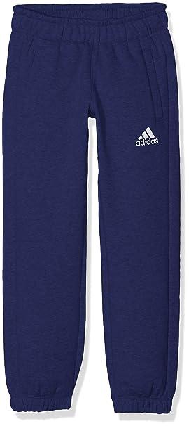 Adidas Ess 3S Sweat Pant Kinder Sporthosen Hosen