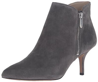 17dd7ce784a Adrienne Vittadini Footwear Women's Senji Boot