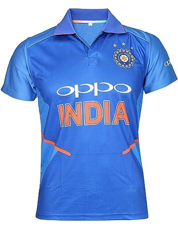 brand new de758 f65b5 Amazon.com: Clothing - Cricket: Sports & Outdoors