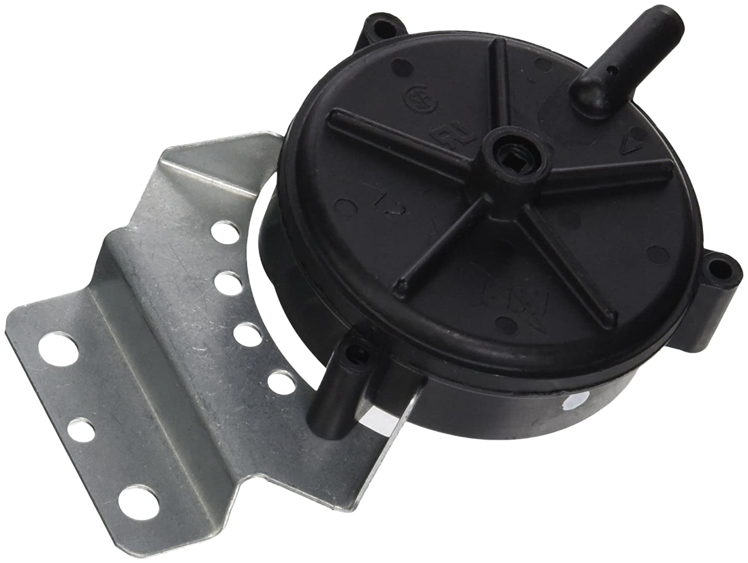 Goodman 20197312 Pressure Switch Front Cover