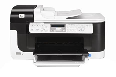 Amazon.com: hewcb815 a – HP Officejet Pro 6500 impresora ...