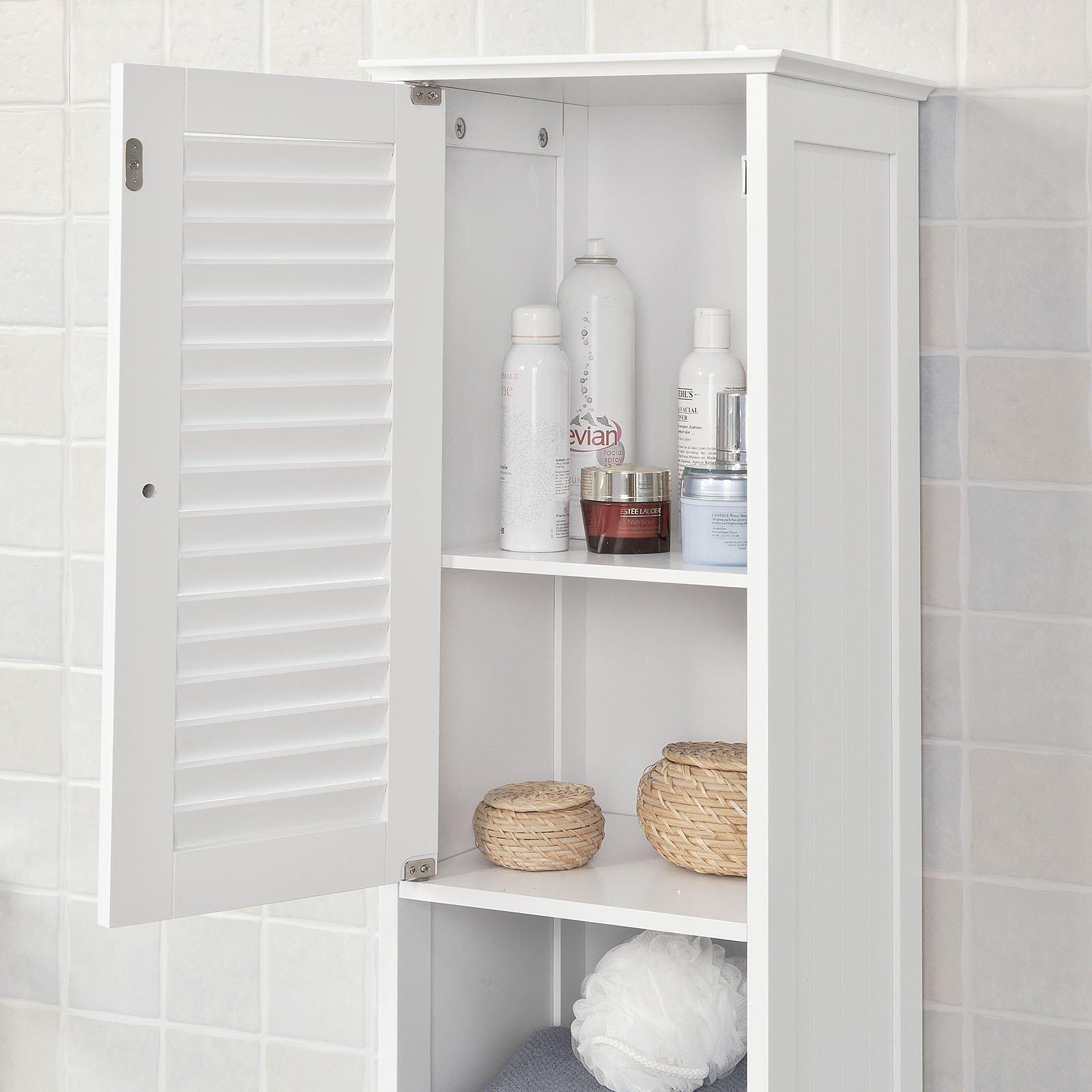 Accessories: Bathroom Cabinet For Floor