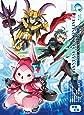 ファンタシースターオンライン2 ジ アニメーション 5 Blu-ray初回限定版