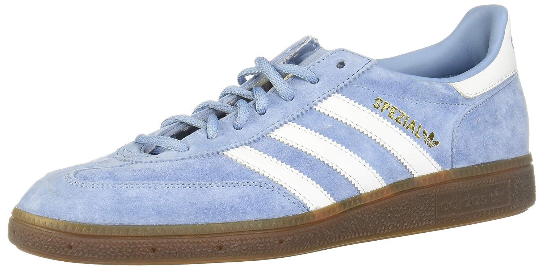 Bleu (Azucen Ftwbla Gum5 0) adidas Handball Spezial, Chaussures de Fitness Homme 46 2 3 EU