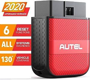 Autel AP200M