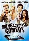 Inappropriate Comedy [DVD]