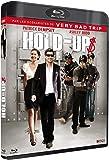 Hold-ups [Blu-ray]
