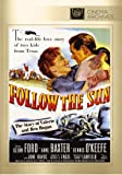 Follow the Sun [DVD] [Import]