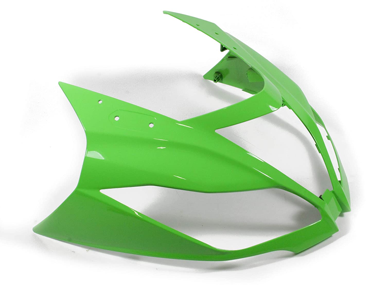 Amazon.com: Kawasaki 13 – 16 Ninja t.p.r UPP – L. Verde ...