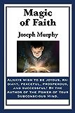 Magic of Faith (English Edition)
