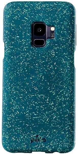reputable site 69b69 e569f Amazon.com: Pela: Phone Case for Samsung Galaxy S9 and S9 Plus ...