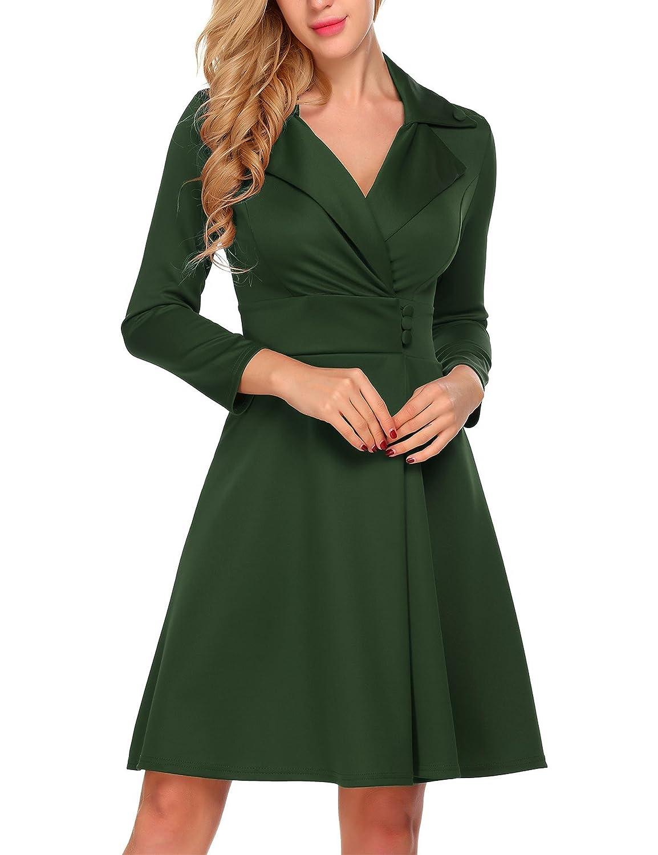 Burlady DRESS DRESS レディース Black B075YXLHFV XL|Green Black Jasper Green Black Green Jasper XL, シュクラン:0037ff5c --- m.ferraridentalclinic.com.lb
