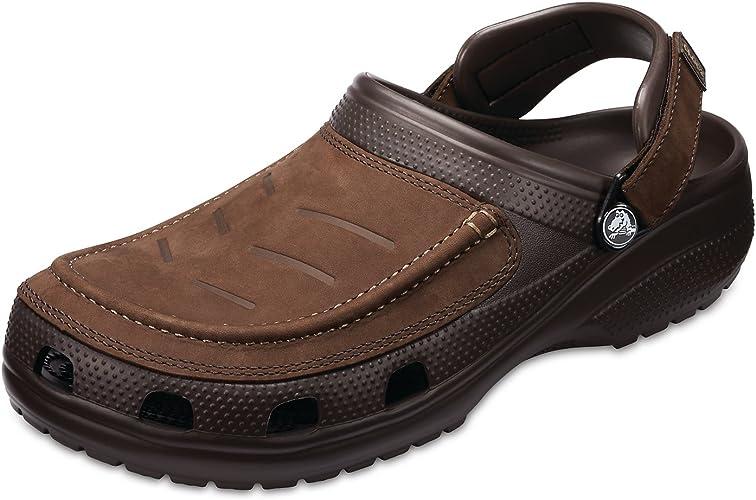 crocs Herren Yukon Vista Men Clogs