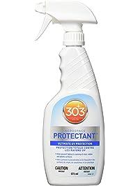 303 (130340) Aerospace Protectant, 473 ml