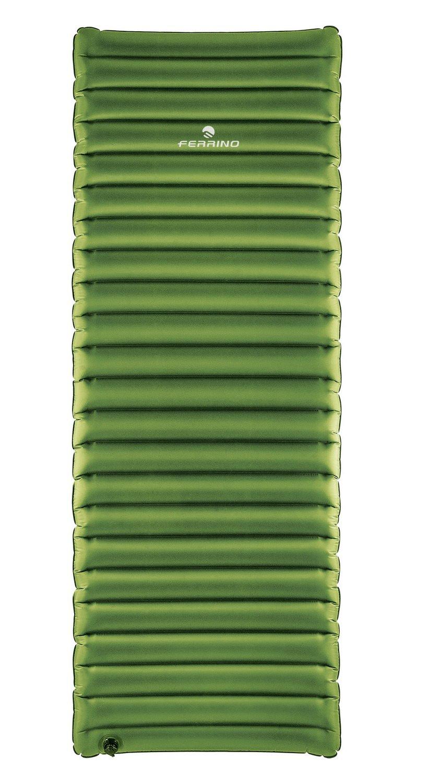 Ferrino Luftmatratze Sweel - 193x70x9,5cm