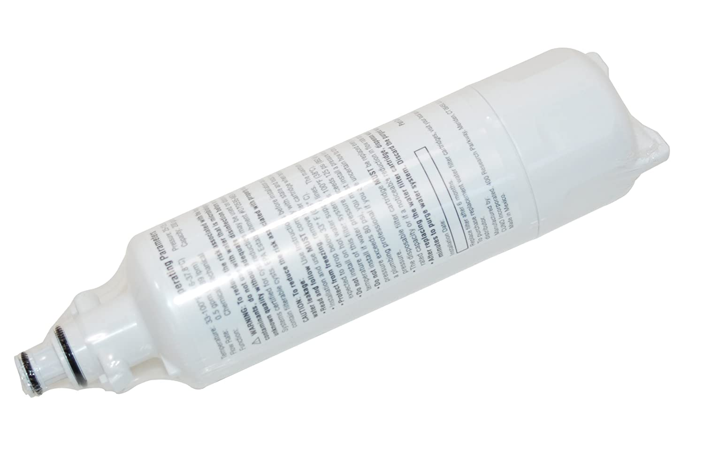 Side By Side Kühlschrank Filter Wechseln : Stück workhorse wasserfilter für osmose oder kühlschrank