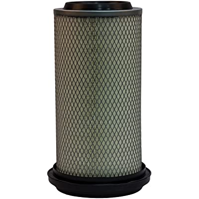 Luber-finer LAF8503 Heavy Duty Air Filter: Automotive