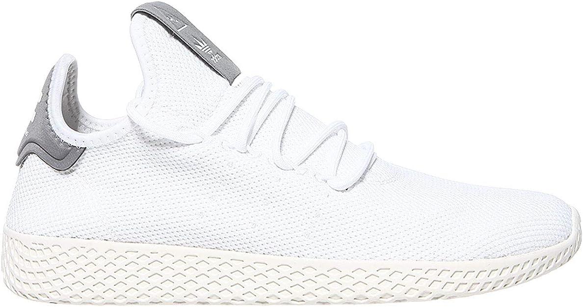 adidas PW Tennis Hu, Chaussures de Fitness Homme: