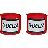 Delta Unisex Boks El Bandajı EBK 195 Bandaj